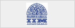 iim-ahmedabad-future-of-publishing