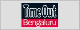 timeout-bangalore
