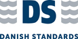 Danish Standards