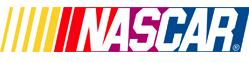 NASCAR, Inc.